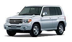 Categoria SUV